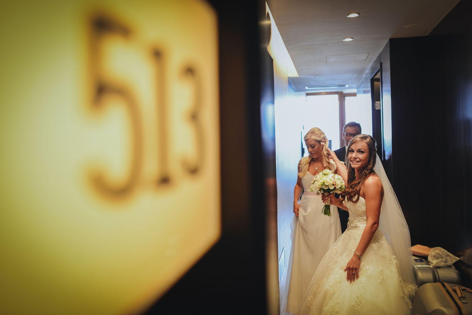 mallorca wedding photographer046.jpg
