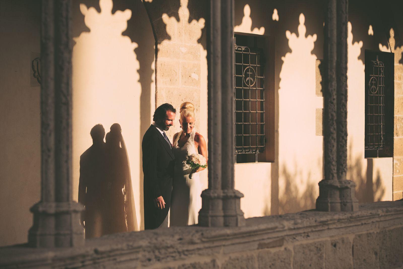 fotografo bodas mallorca 041.jpg
