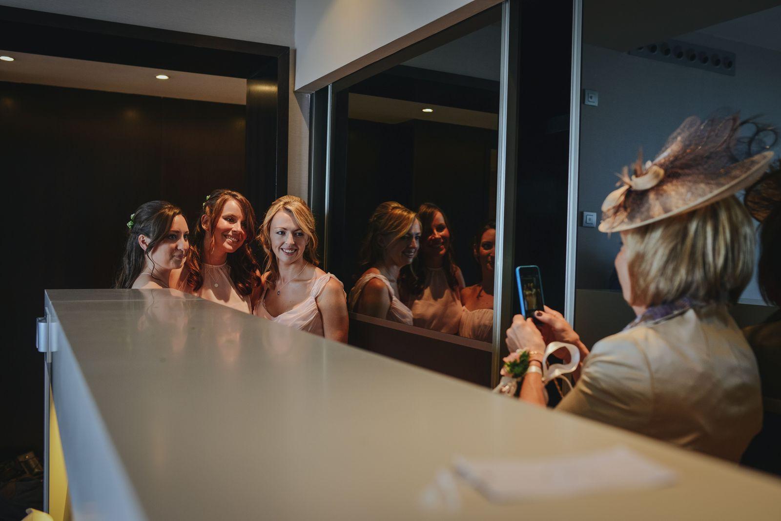 mallorca wedding photographer044.jpg