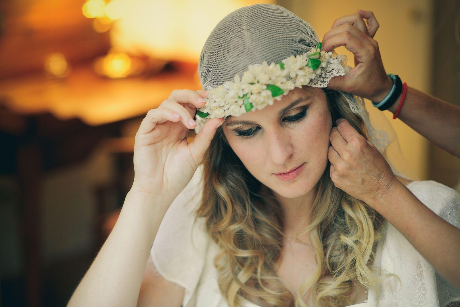fotografo bodas mallorca 024.jpg