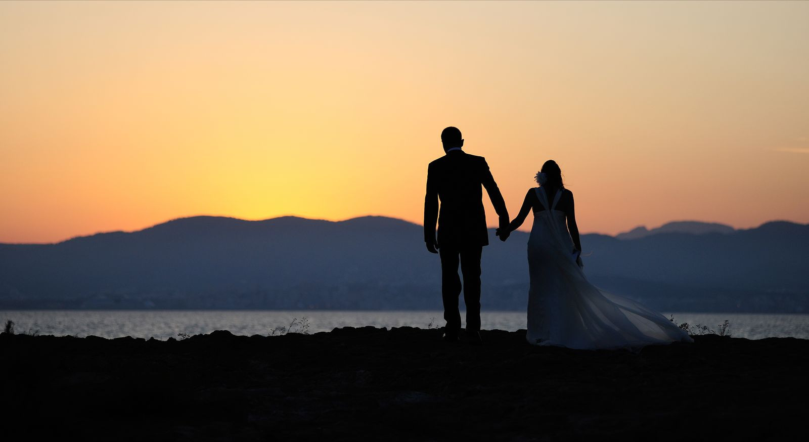 fotografo bodas mallorca 022.jpg