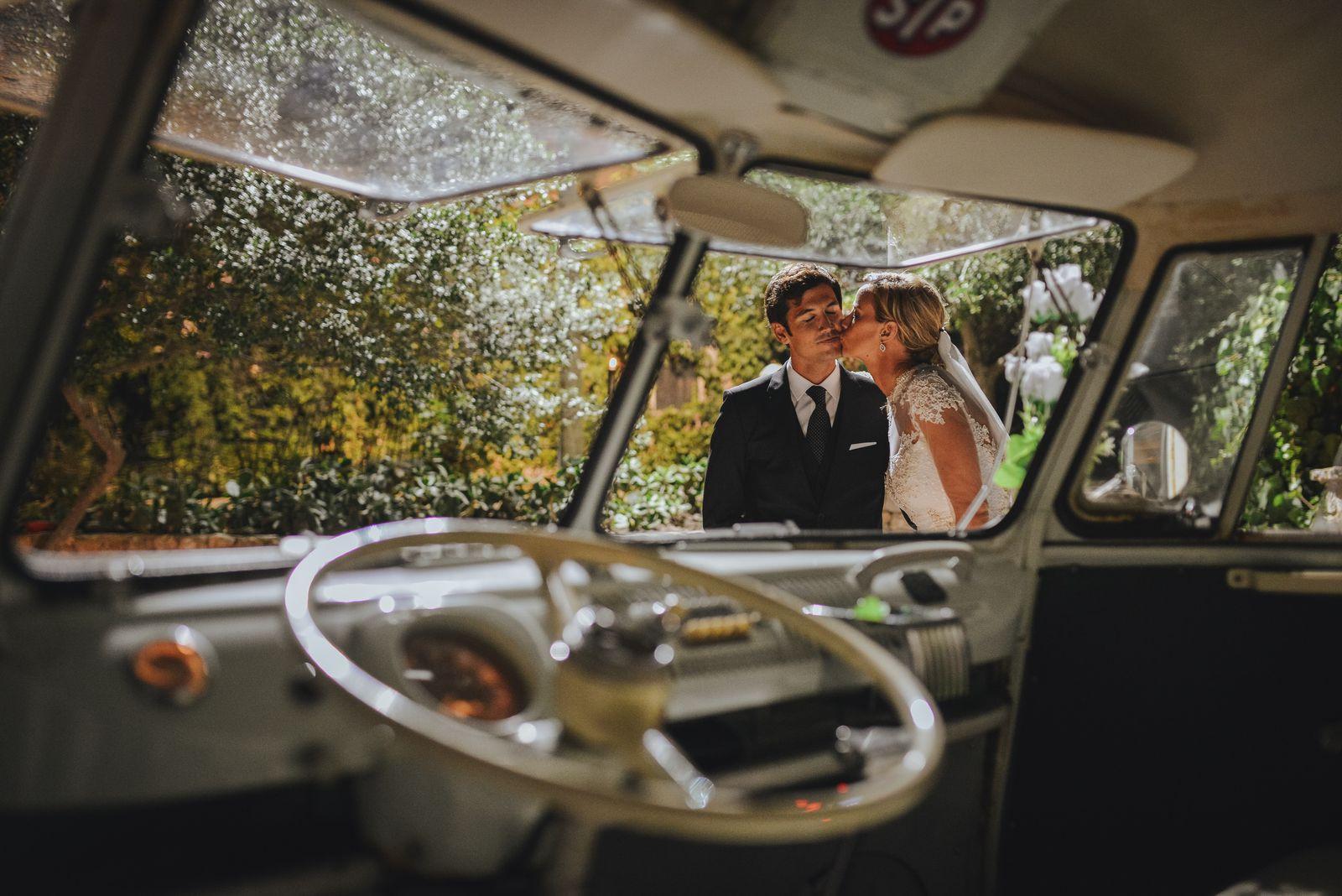 fotografo bodas mallorca 030.jpg