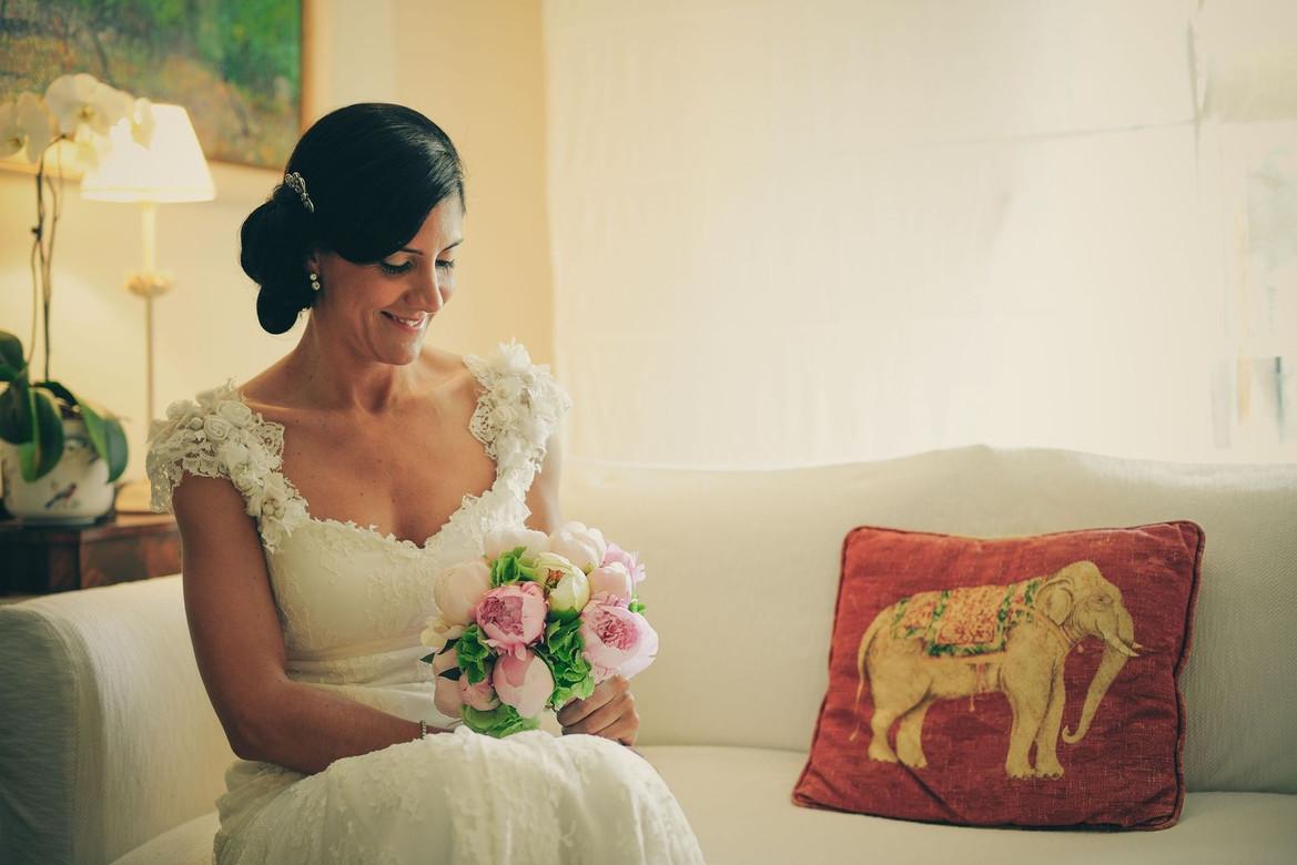fotografo bodas mallorca 064.jpg