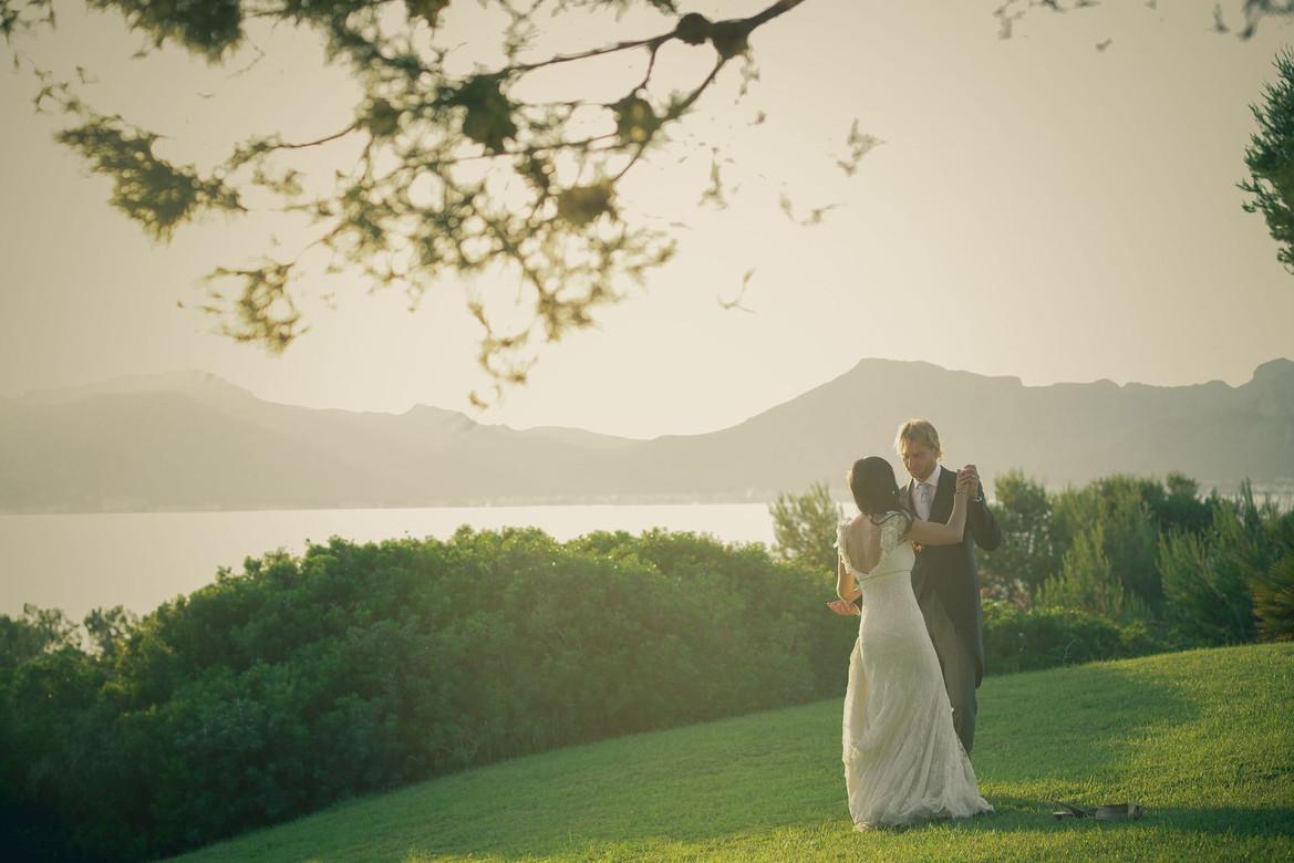 fotografo bodas mallorca 074.jpg