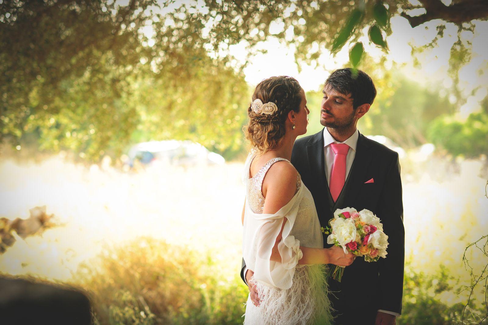 fotografo bodas mallorca 036.jpg