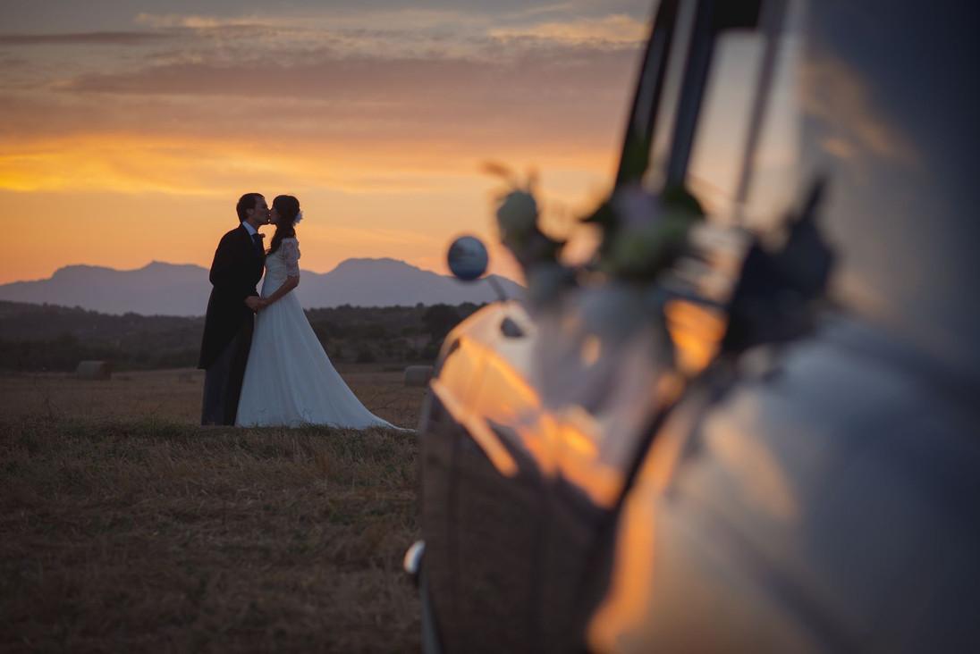 fotografo bodas mallorca 011.jpg