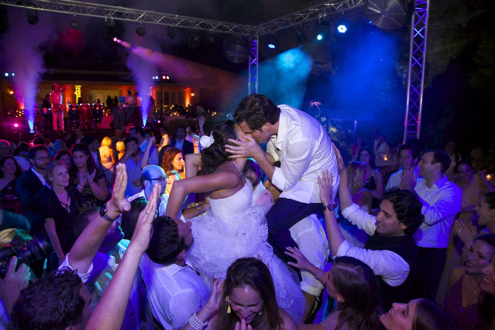 fotografo bodas mallorca 035.jpg