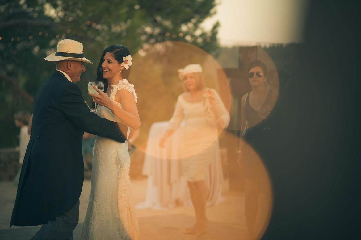 fotografo bodas mallorca 080.jpg