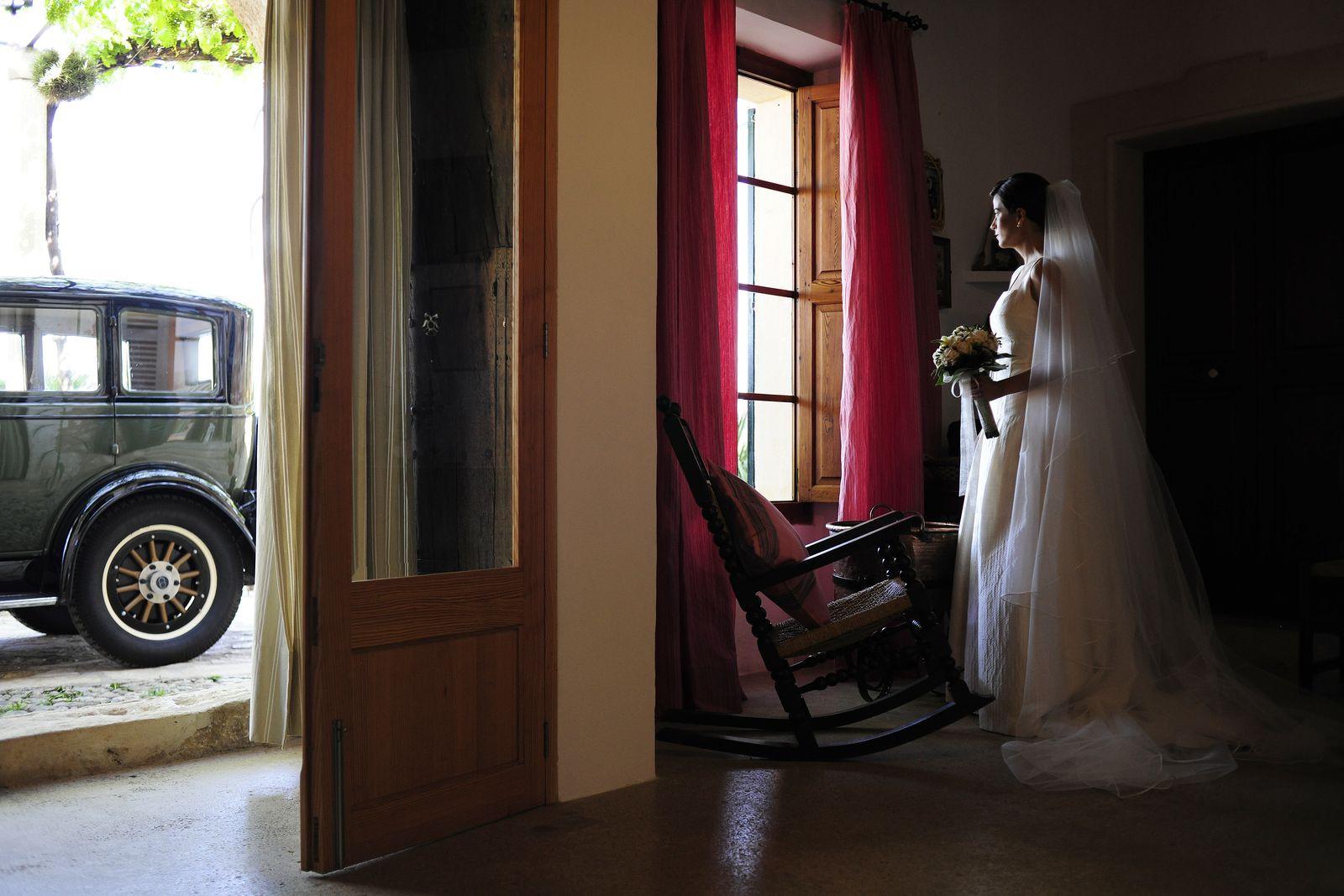 fotografo bodas mallorca 058.jpg
