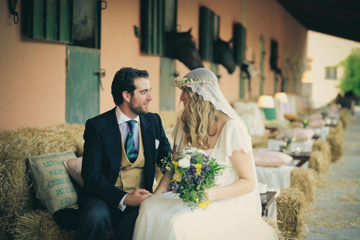fotografo bodas mallorca 033.jpg