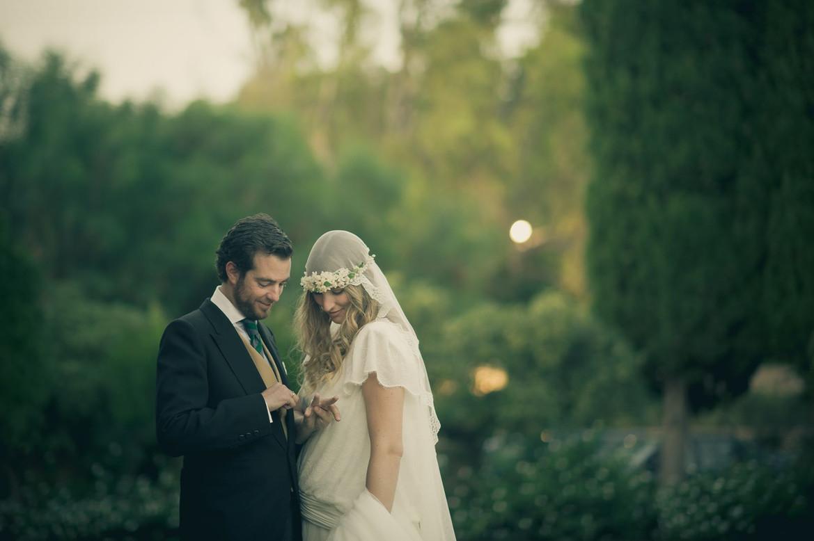 fotografo bodas mallorca 046.jpg