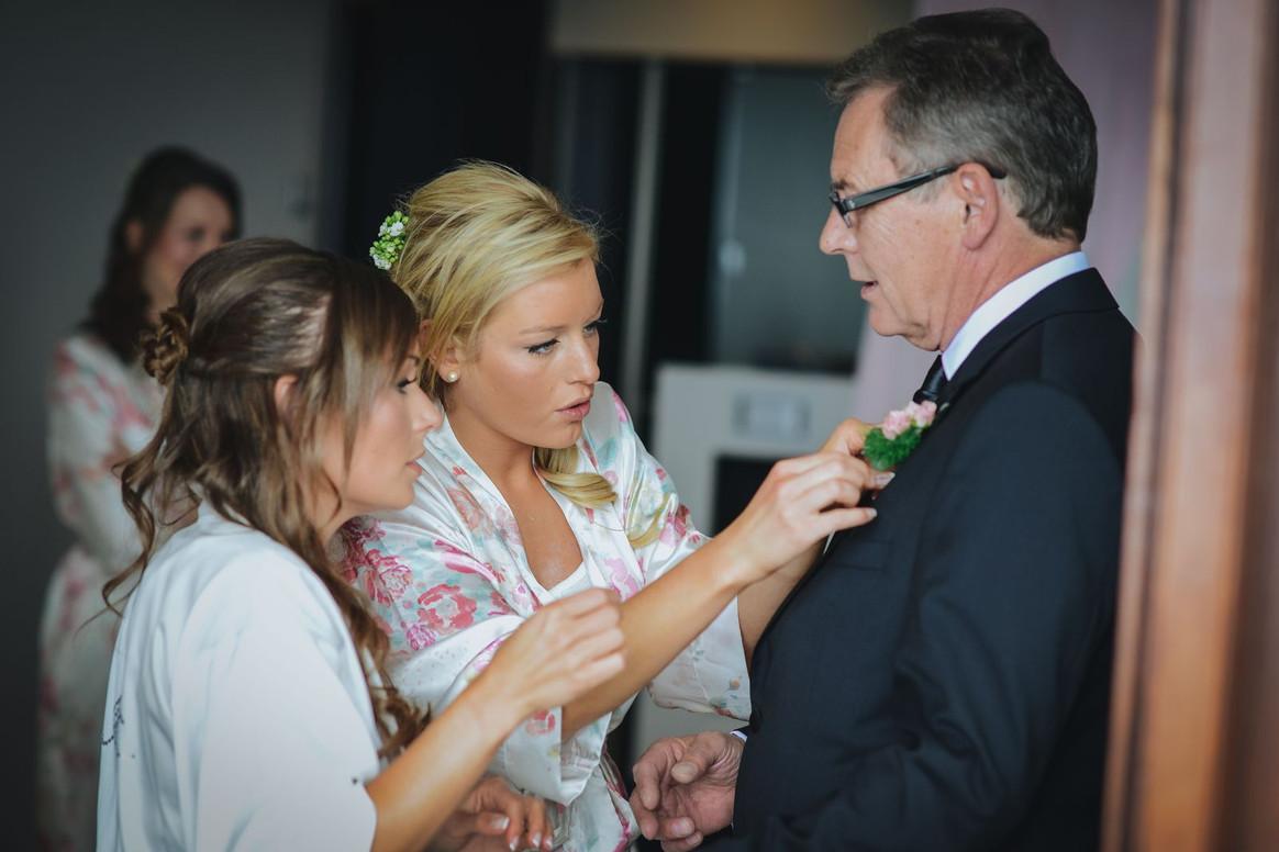 mallorca wedding photographer032.jpg