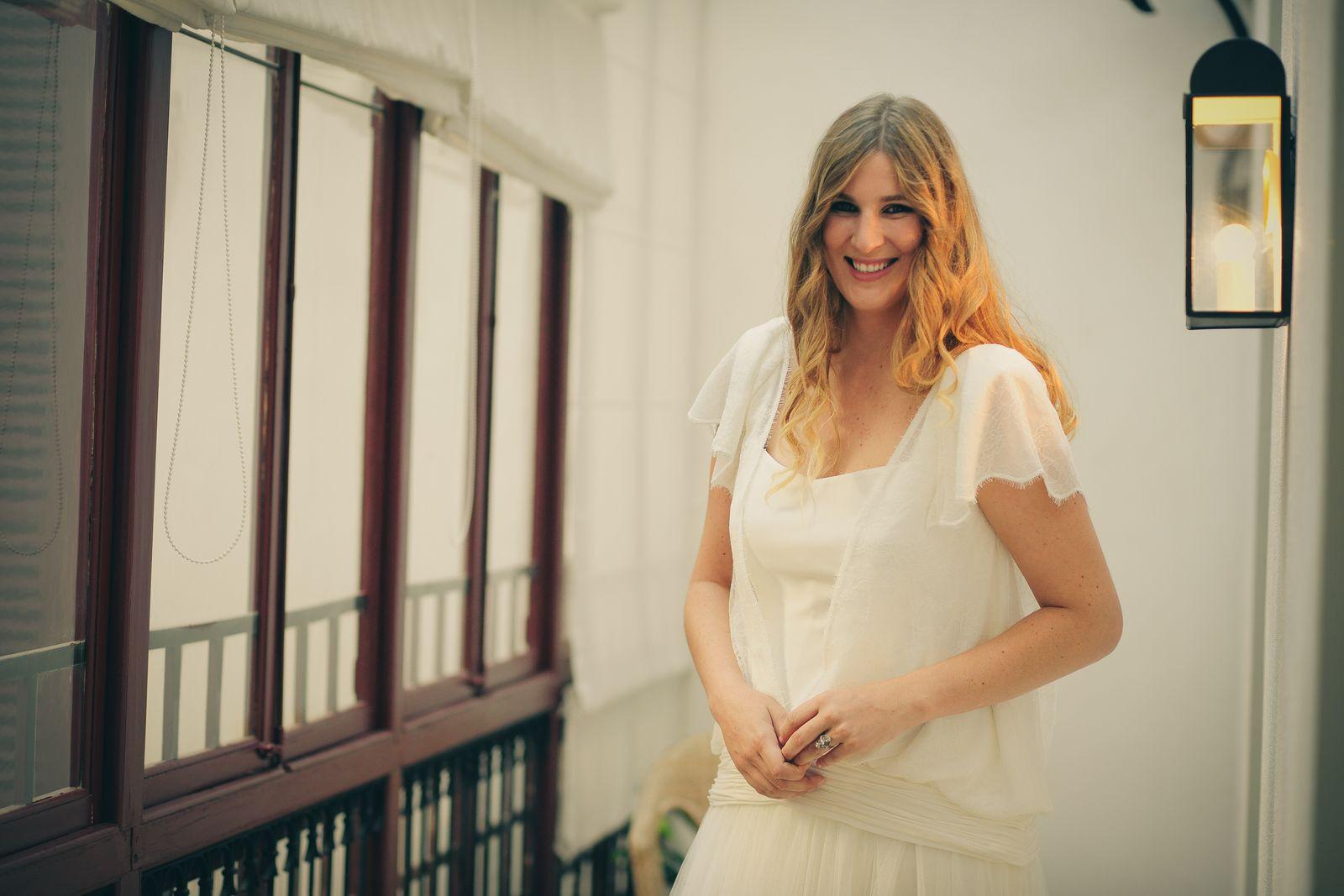 fotografo bodas mallorca 016.jpg