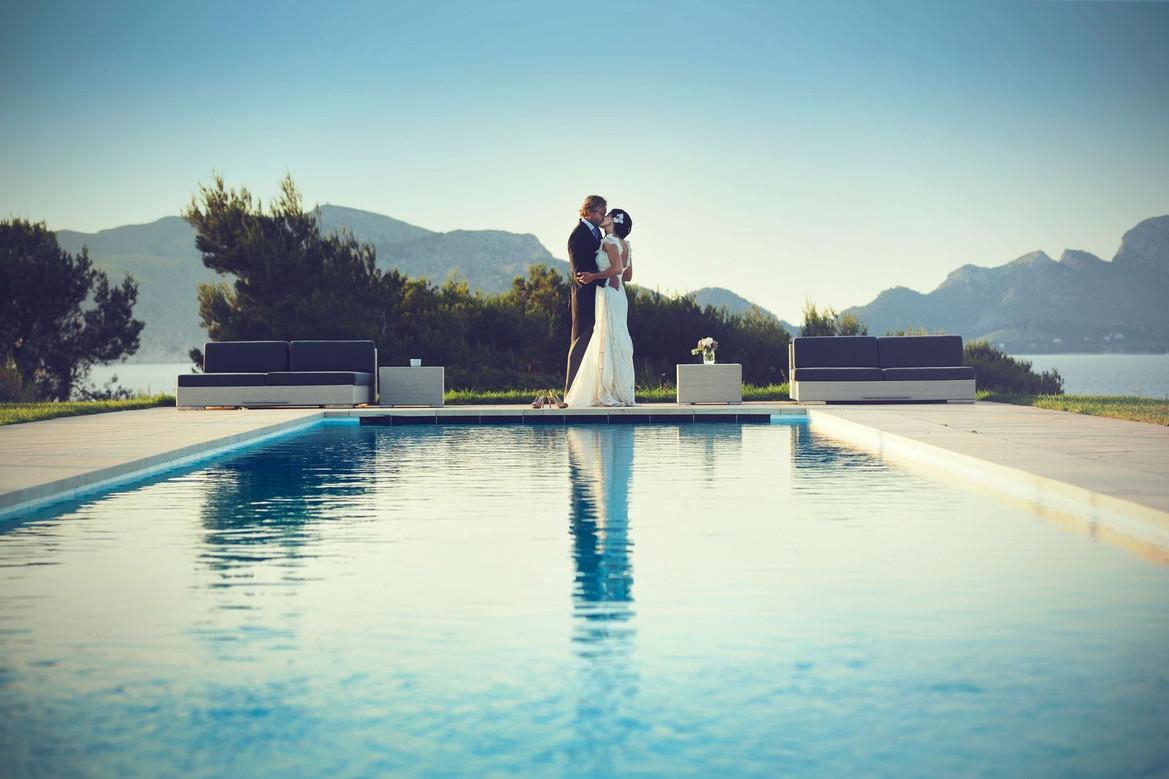 fotografo bodas mallorca 075.jpg