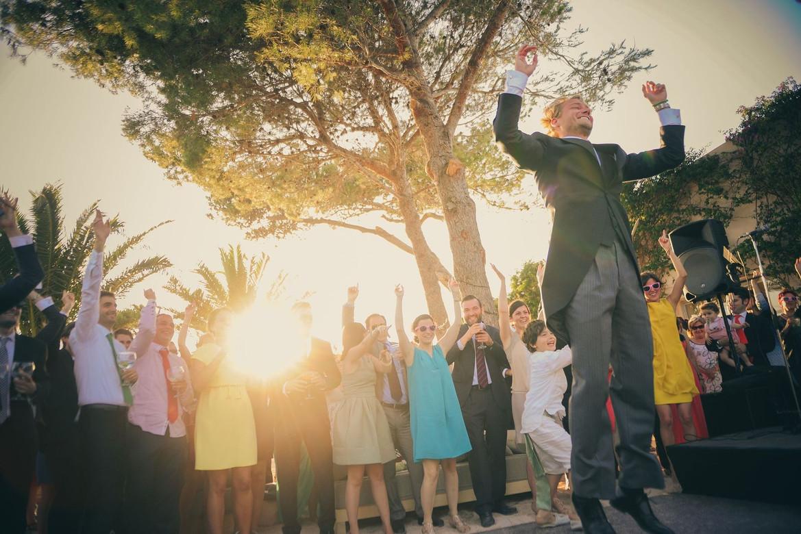 fotografo bodas mallorca 072.jpg