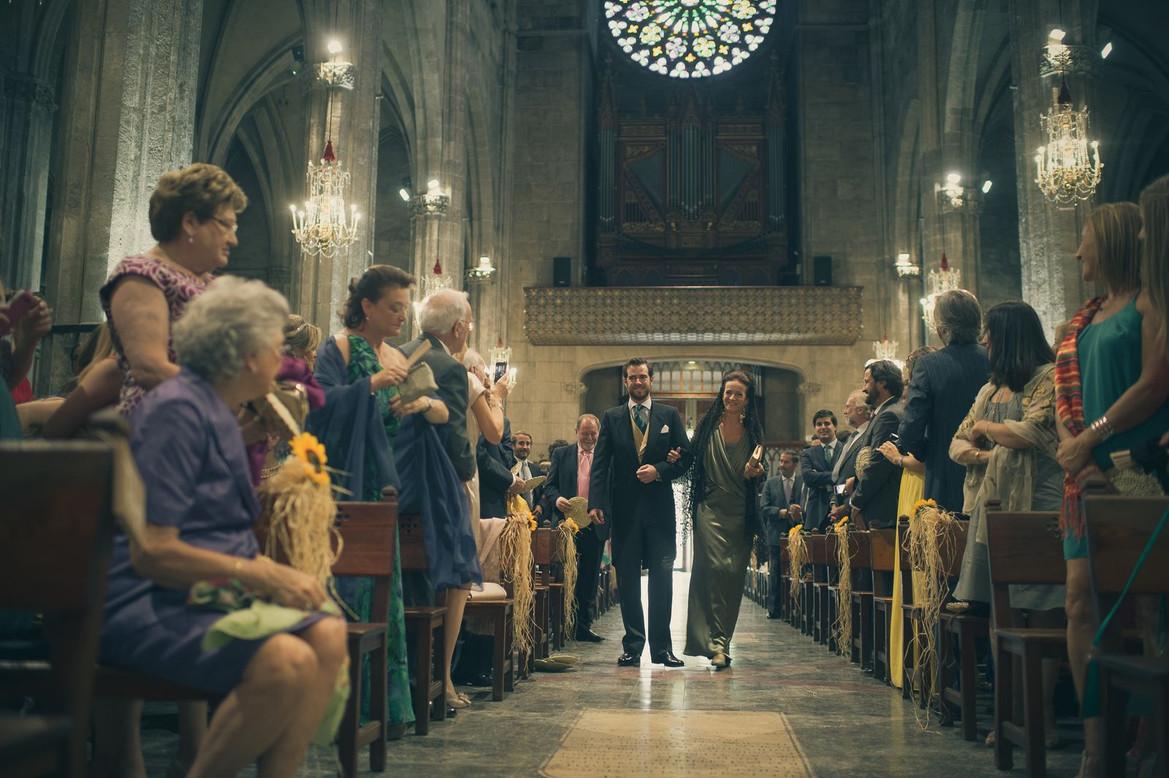 fotografo bodas mallorca 027.jpg