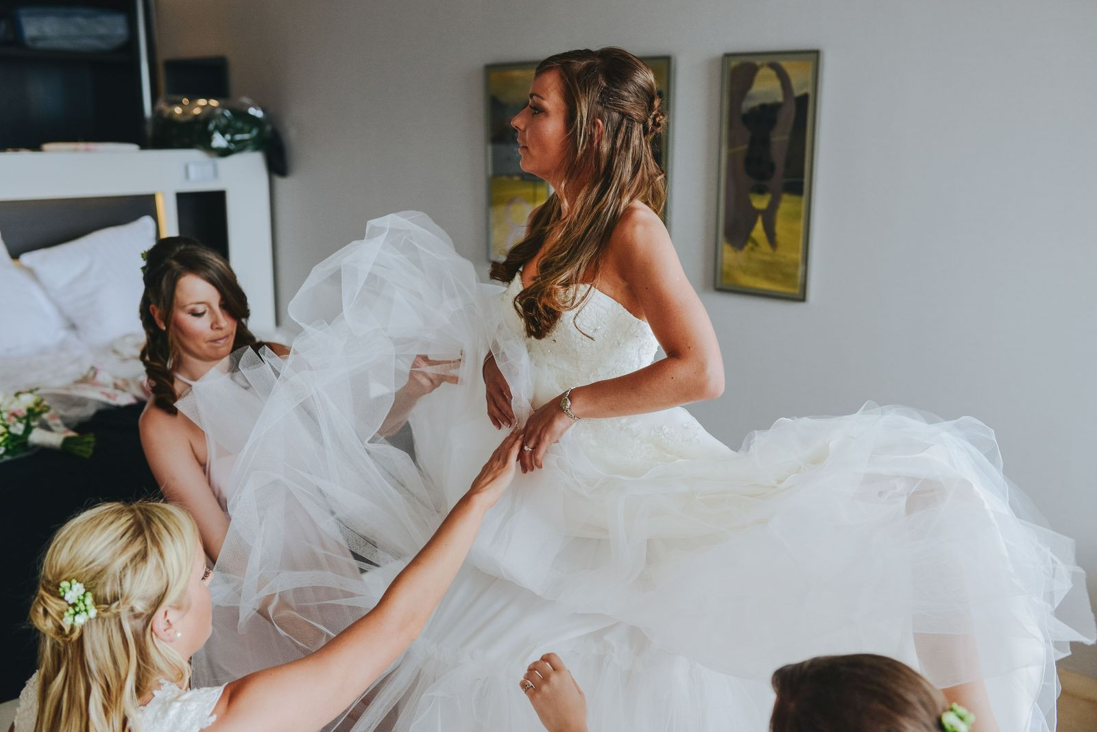 mallorca wedding photographer041.jpg