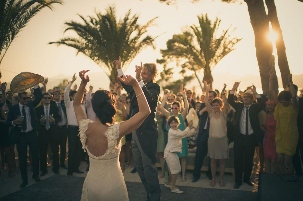 fotografo bodas mallorca 078.jpg