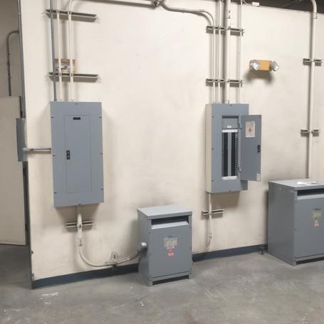 2019_industrial_panels.jpg