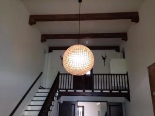 LightingInstall-Chandelier.jpg