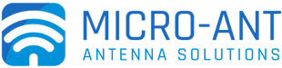 logo-micro-ant.png