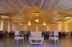Salon Hacienda Subachoque