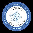 6-certified-member-WP.png