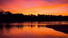 El Bita, el río que es la nueva joya de la Orinoquia Colombiana