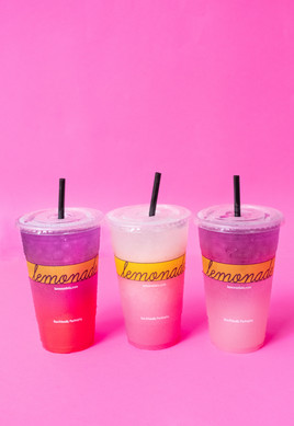 Lemonade_CynEats-9.jpg