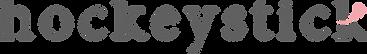 hocketstick_logo (1).png
