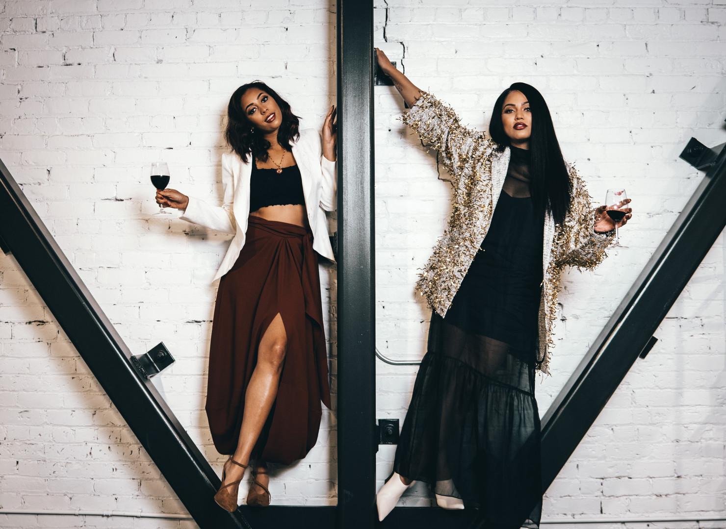 Ayesha & Sydel-10.jpg