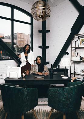 Ayesha & Sydel-6.jpg