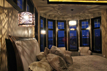 Master-Bedroom-Lighting-Electrician.jpg