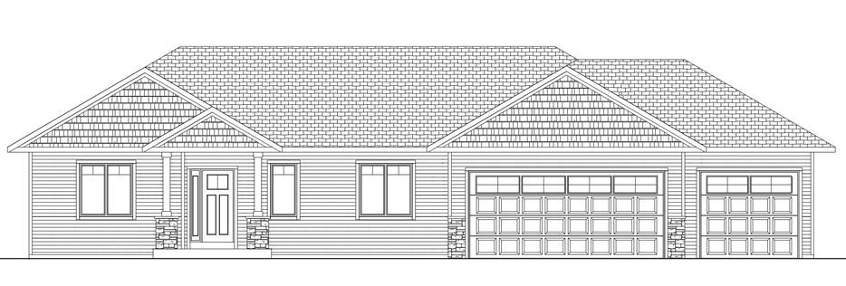 abbey-sheboygan-county-home-builder.jpg