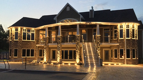 Exterior-Lighting-Home-Sheboygan-County2