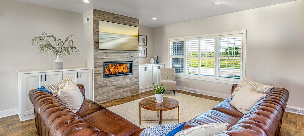 exterior-house-style-posthuma-homes-sheb