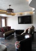 Living-Room-TV-Electrician.jpg