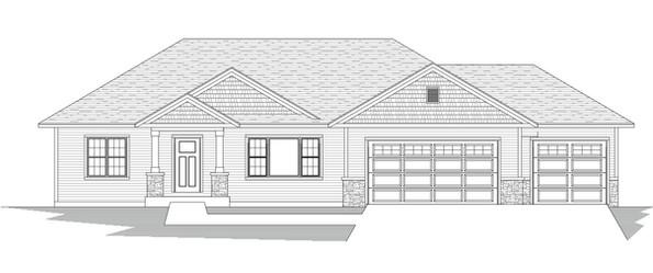 reese-sheboygan-home-builder.jpg