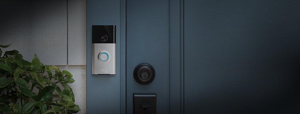 Ring_doorbell-2 (2).jpg