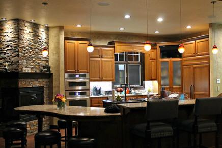 Kitchen-Lighting-Sheboygan.jpg