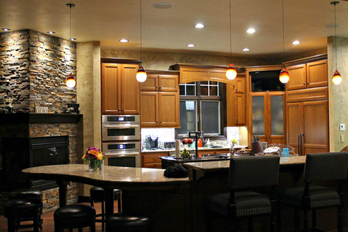 Kitchen-Lighting-Sheboygan.jpg