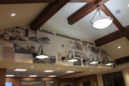 Commercial-LIghting-Sheboygan-County.jpg