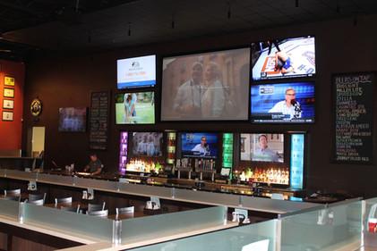 bar-commercial-electrician.JPG