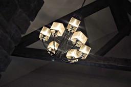 Light-Fixture-Electrician.jpg