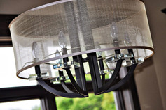 Light-Fixtures-Sheboygan-Electrician-Nea