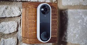 door-bell-camera.jpg