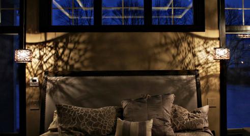 Bedroom-Lighting-Master.jpg
