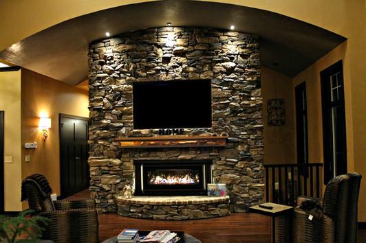 Living-Room-Lighting.jpg