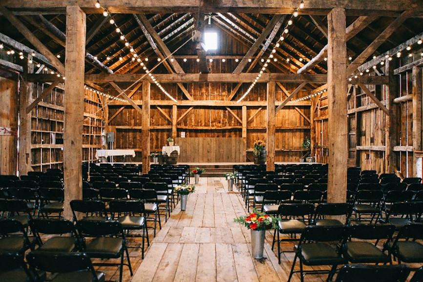 wedding-lighting2.jpg