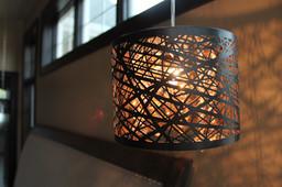 Light-Fixture-Sheboygan.jpg